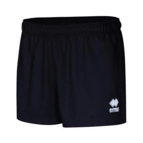 Errea-Brest-Rugby-Shorts-Black