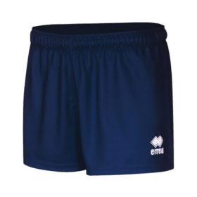Errea-Brest-Rugby-Shorts-Navy