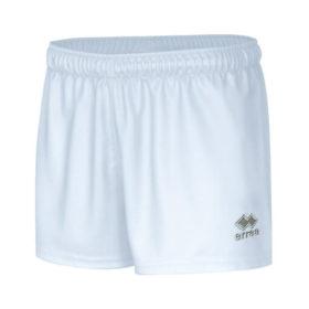 Errea-Brest-Rugby-Shorts-White