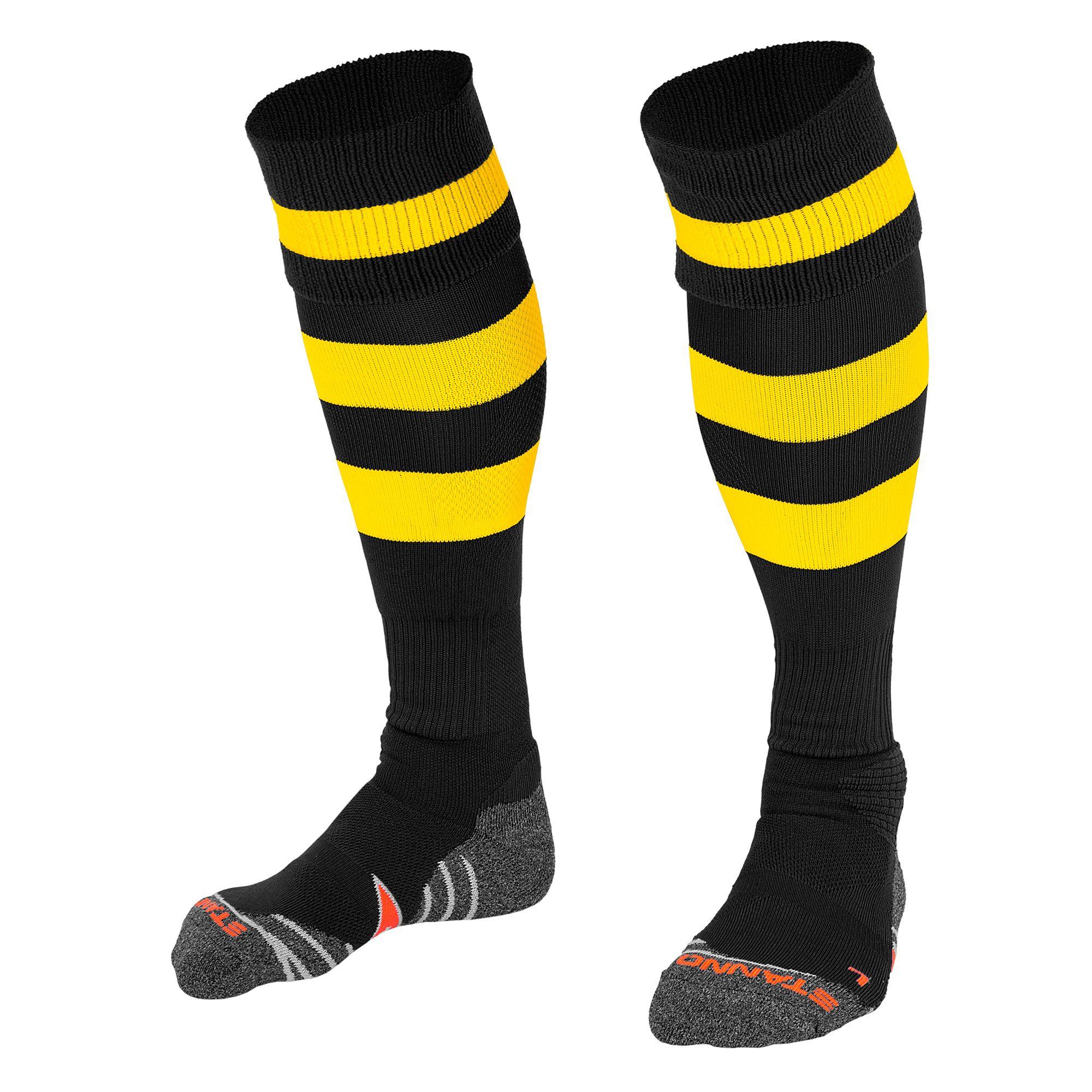 the origin of socks