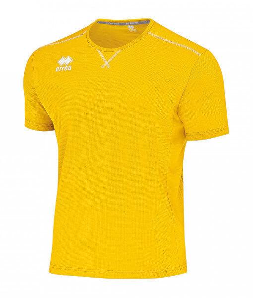 finest selection 3c41f 32dce Errea Everton Short Sleeved Shirt - Adult