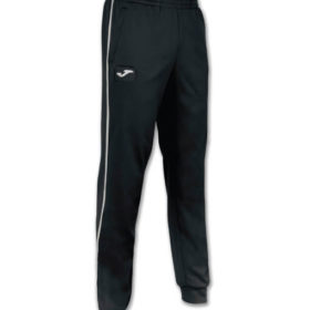 Joma-Campus-II-Long-Pant-Black