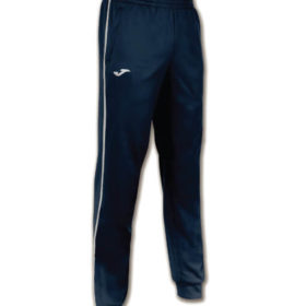 Joma-Campus-II-Long-Pant-Navy