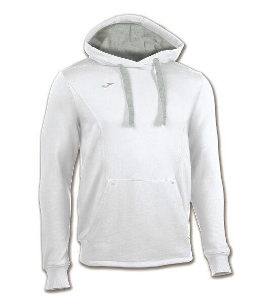 1beba43f Joma Comfort Hooded Top - Adult | Bolam Premier Sportswear