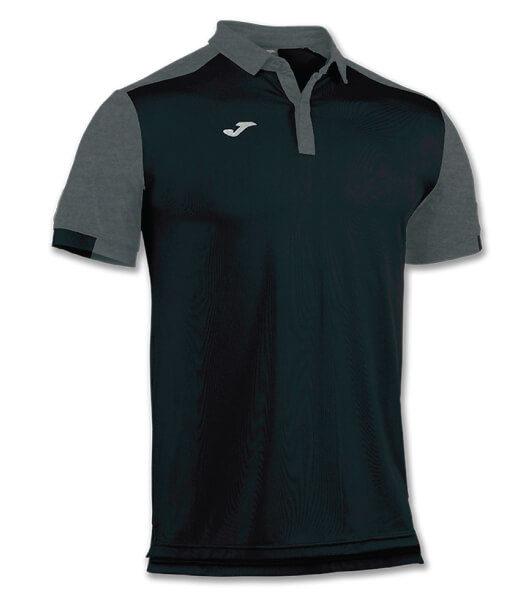 d989ef36 Joma Comfort Polo Shirt - Adult | Bolam Premier Sportswear