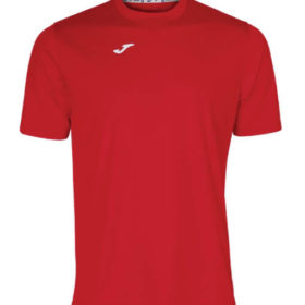 Jome-Combi-T-Shirt-red