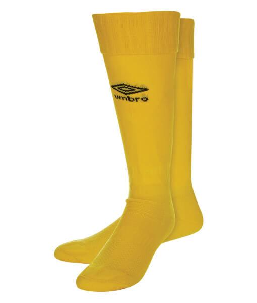2b783bf9a08e Umbro Classico Socks - Junior