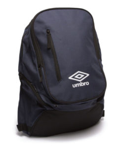 Umbro Archives | Bolam Premier Sportswear