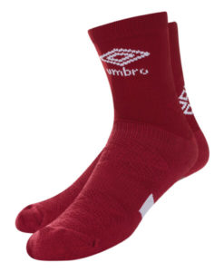 Umbro Football Socks Archives | Bolam Premier Sportswear