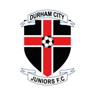 Durham City Juniors FC