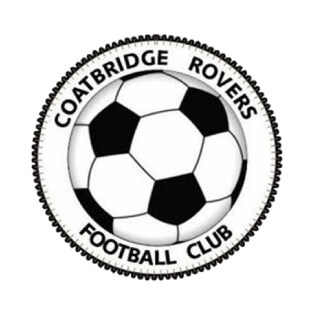 Coatbridge Rovers FC