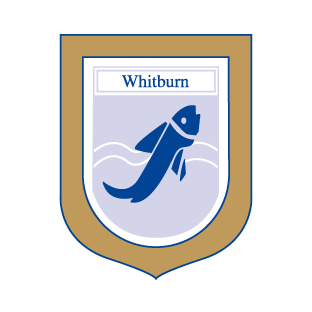 whitburn cea